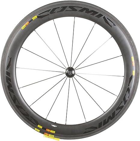 Mavic Cosmic CXR 60 - Ruedas traseras bicicleta de carretera ...