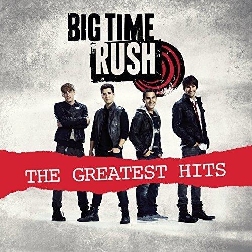 Rush Greatest Hits Cd - 4