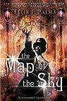 The Map of the Sky par Palma
