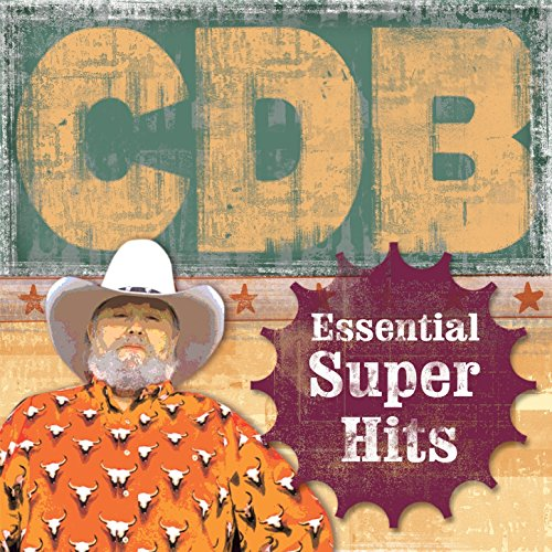The Essential Super Hits Of Th...