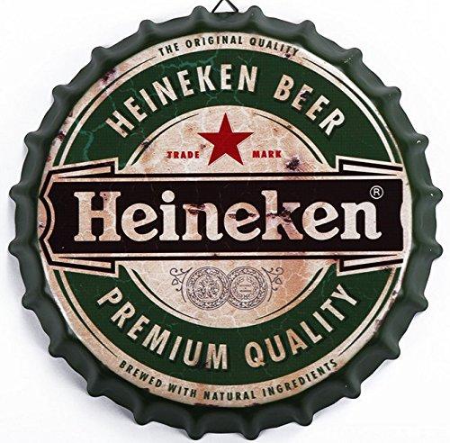Heineken (1873) (Company)
