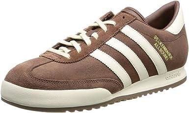 Adidas Originals Beckenbauer Mens