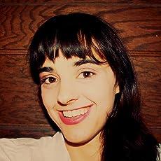 Anna Leehey