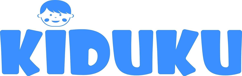 KIDUKU/® 6er Pack Kindersicherung T/ürsicherung Schrankschloss ohne Schrauben und Bohren f/ür Schr/änke und Schubladen