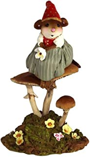 product image for Wee Forest Folk M-580 Daydreamer NEW 2016