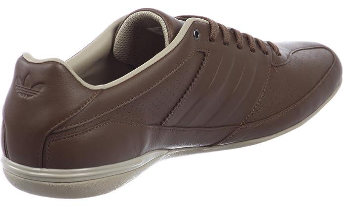 Adidas Originals Zx Flux Adv Verve Schoenen W ShopinShopinShopin