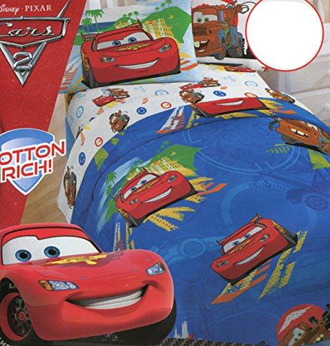disney-cars-twin-comforter
