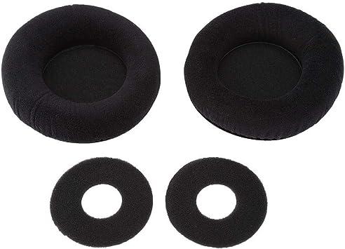 Headphone Ear Pads Replacement Cushion for AKG K601 K612 K712 K701 K702 Q701