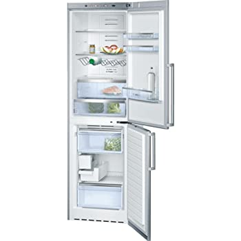 Bosch B11CB81SSS 24-inch Counter Depth Refrigerator