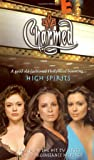 High Spirits (Charmed)