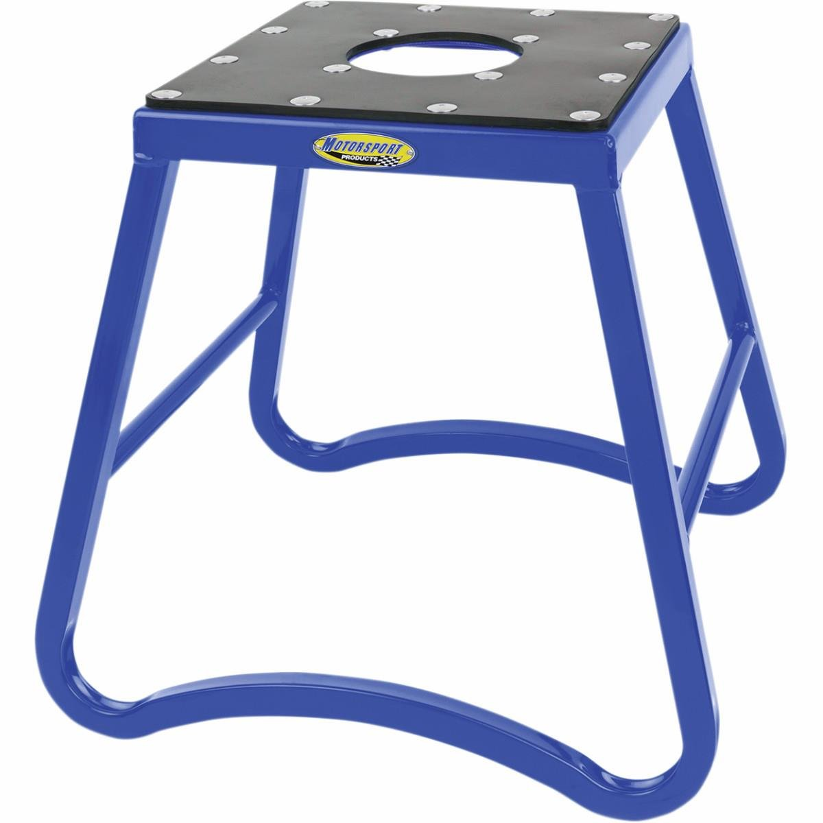 Motorsport Products SX1 Mini Stand Blue 964104