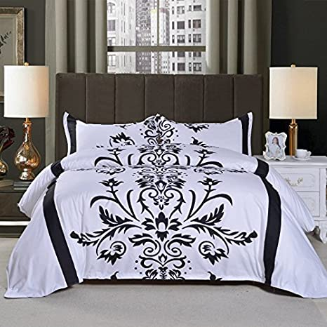 Sexy duvet covers
