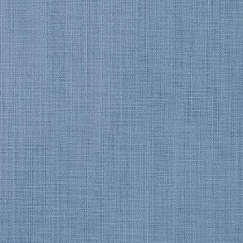 """Fine Wale Solid Cotton Corduroy Fabric NAVY BLUE 42/""""Wide x 4 Yards"""