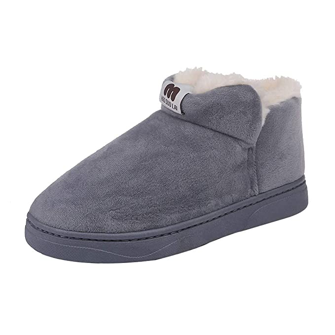 Amazon.com: Clearance for Shoes,AIMTOPPY Indoor Snow Boots Female Short Tube Plus Velvet Cotton Shoes Casual Bare Boots: Computers & Accessories