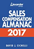 2017 Sales Compensation Almanac