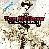 Greatest Hits, Vol. 3