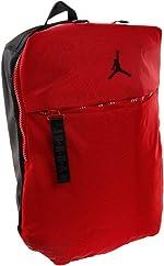 Nike Jordan Urbana Backpack