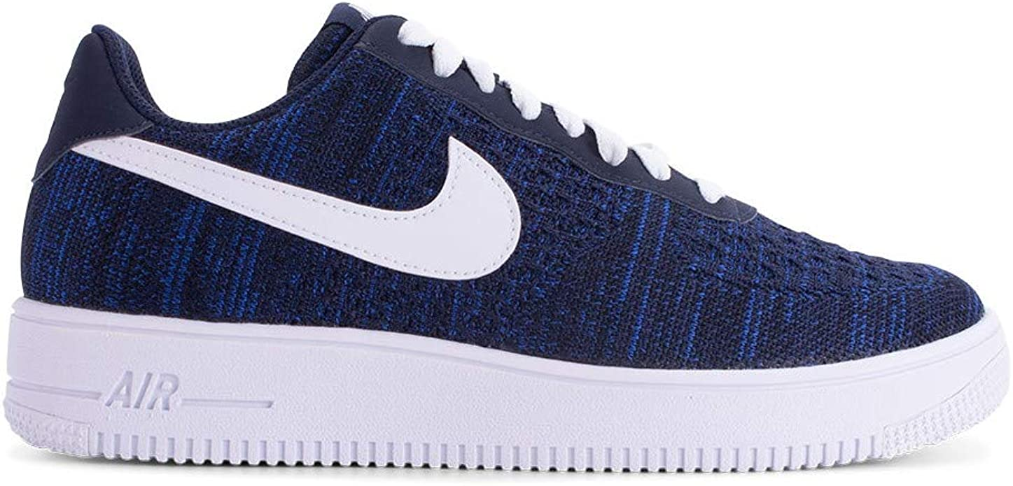 Nike Air Force 1 Flyknit 2.0 AV3042 400