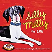 Silly Milly the Dane