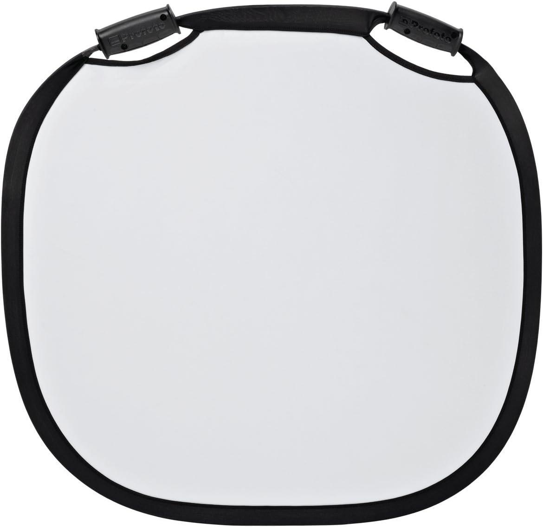 Profoto Medium Reflector transl/úcido
