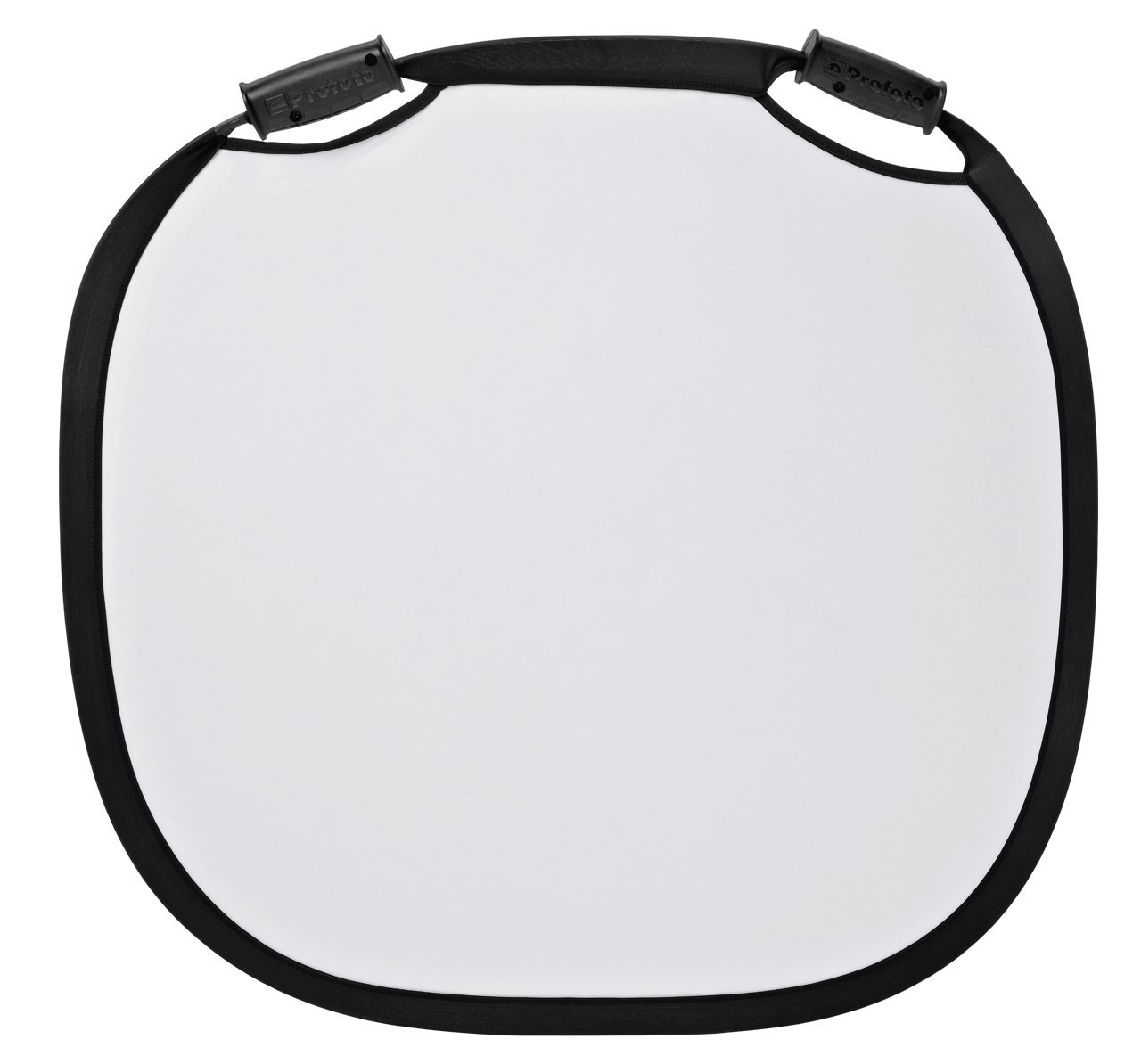 Profoto 47 In. Collapsible Reflector (Translucent) by Profoto