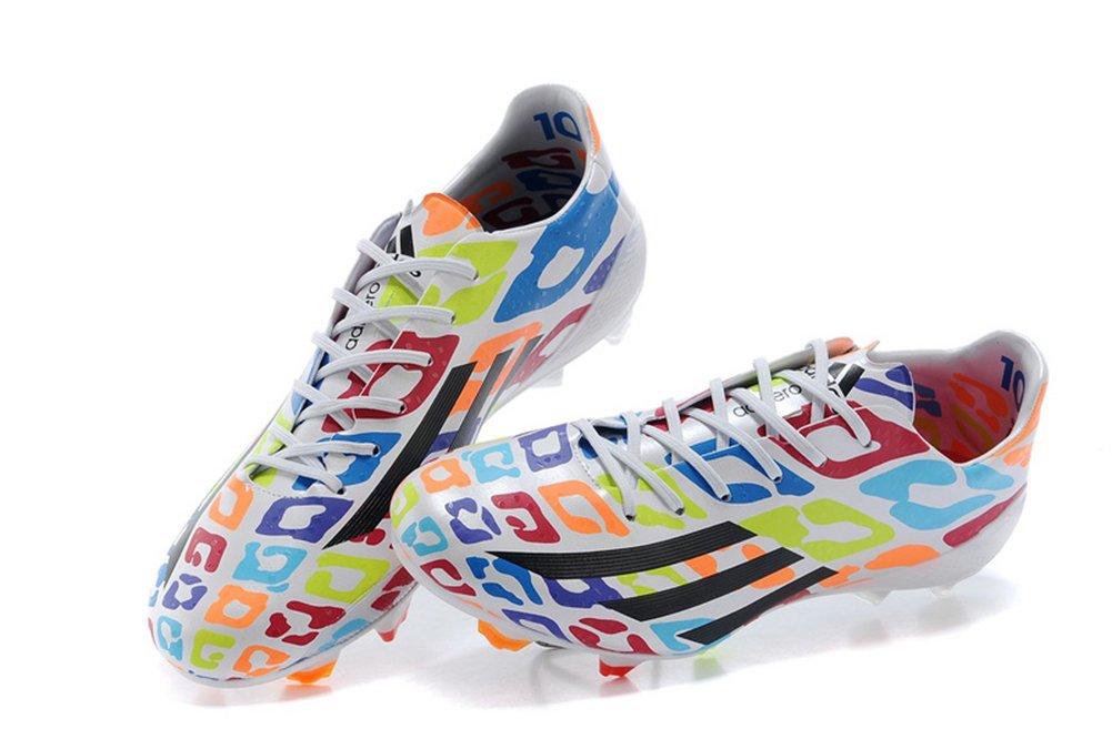 FRANK Schuhe Herren Leo Messi 's 2014 F50 Stiefel Soccer Fußball