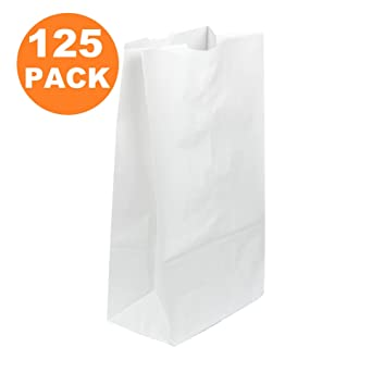Amazon.com: 20 lb 16 x 8 x 5.5