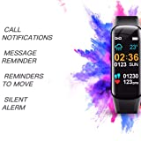 Hot Sale! Smart Watch Sports Fitness, NDGDA 2019
