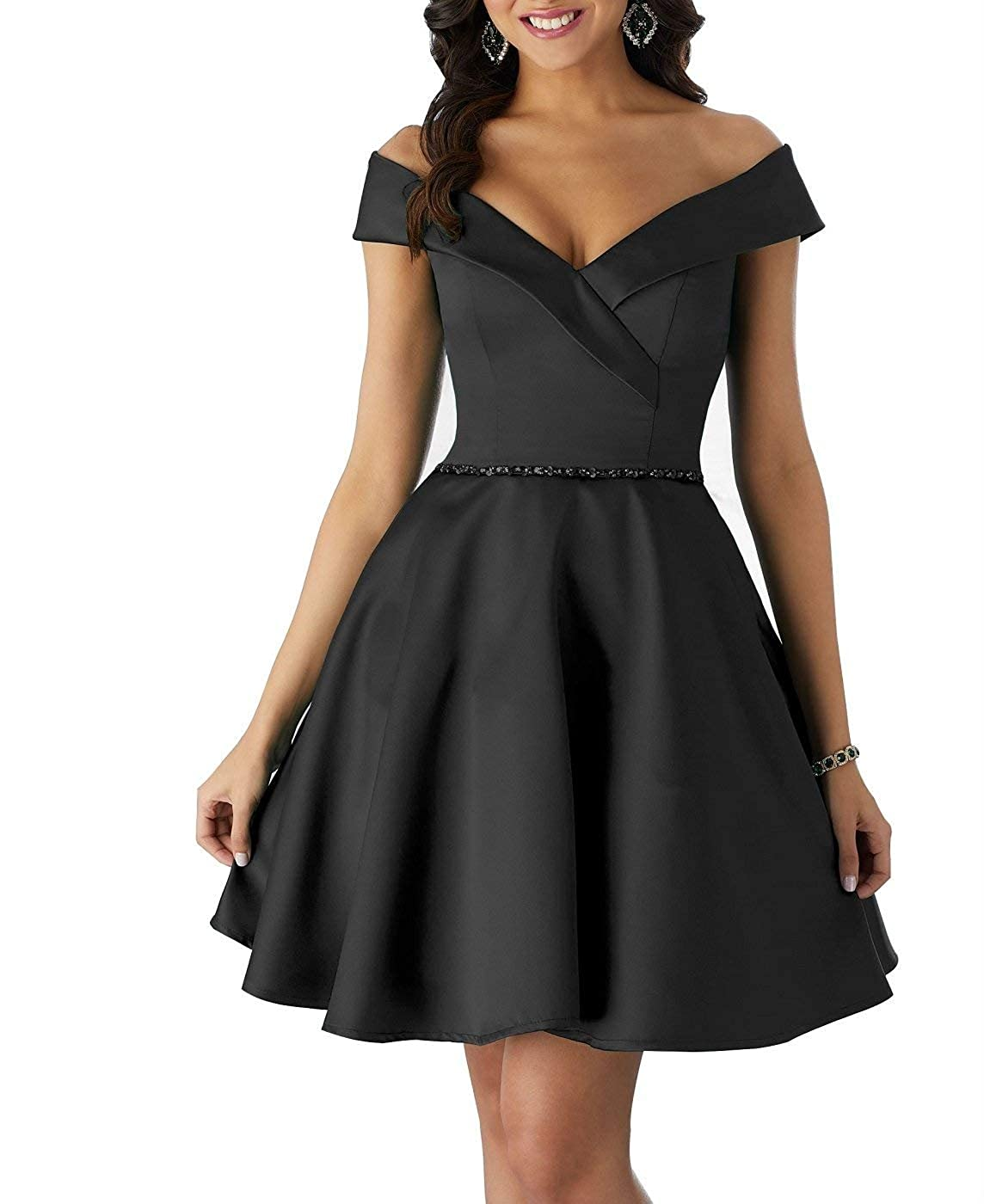 8e05005c36b Short Semi Formal Dresses Amazon - Gomes Weine AG