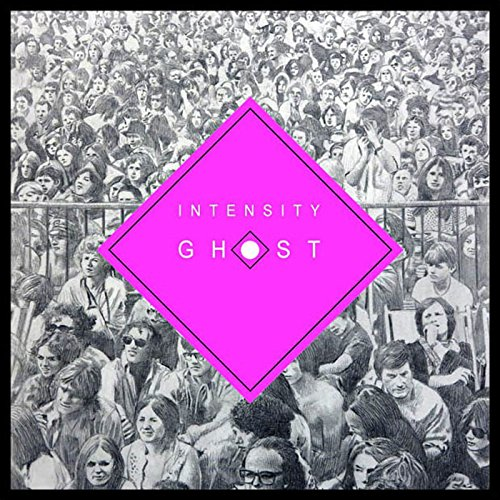 Intensity Ghost