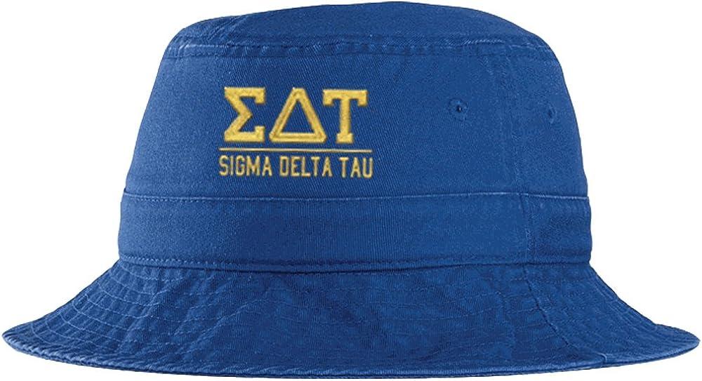 Women's Sigma Delta Tau...