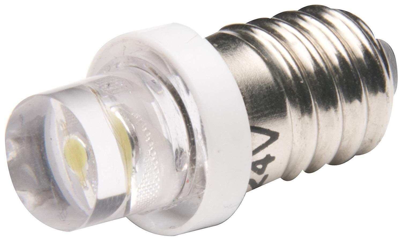 Shoreline Marine LED Replacement Bulb