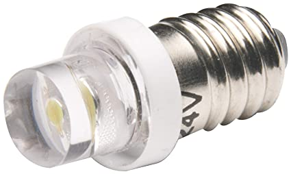 Shoreline Marine Led Replacement Bulb