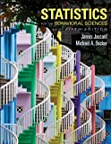 Statistics for the Behavioral Sciences (PSY 200 (300) Quantitative Methods in Psychology)