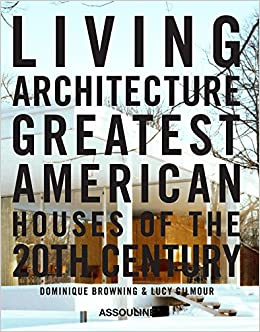living architecture trade