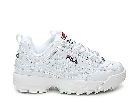 Buenacalidad Disruptor II 2 Mujeres Calzado/Zapatillas de Deporte Zapatillas de Running/Gimnasia Zapatillas
