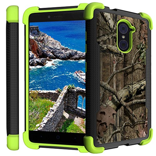 zte imperial 2 girly cases - 7