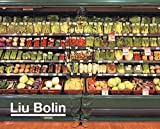 Liu Bolin, Liu Bolin, 1419713949