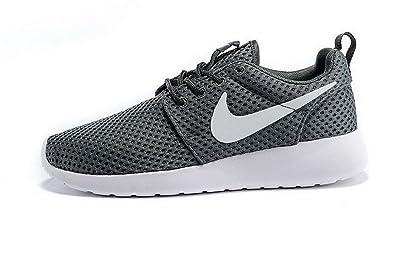Nike - Zapatillas de triatlón para mujer, E2MZAGWHMQ3Y: Amazon.es: Deportes y aire libre