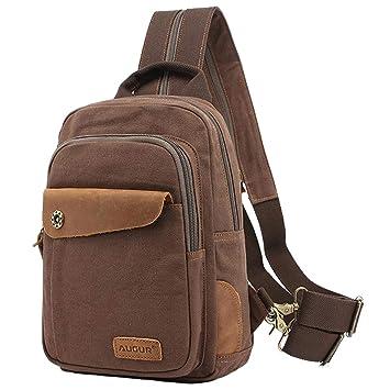 CLELO Mini Backpack Purse 72662d0c89a8c