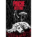 Pinche Destino: Ya no es lo que era antes (Spanish Edition)