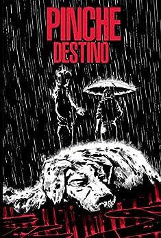 Pinche Destino: Ya no es lo que era antes (Spanish Edition) by [Wayne, Logan]