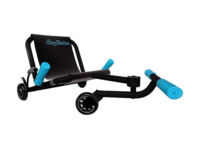 Amazon.com: EzyRoller Classic Ride On, talla única , Rosado ...
