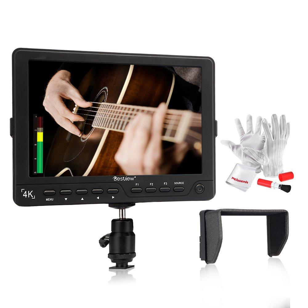 Best Rated in Camera & Camcorder Viewfinders & Helpful