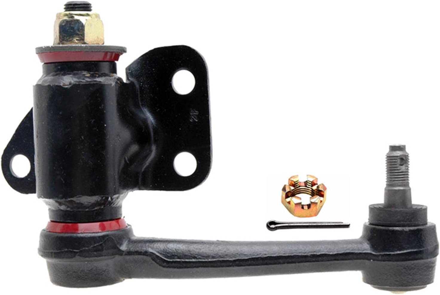 ACDelco 45C1073 Professional Idler Link Arm