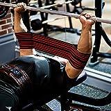 Ueasy-Reactive-Slingshot-for-Weightlifting-Power-lifting-Bench-Press-Sling-Fitness-Beginners-Power-Bottleneck-Strength-Training