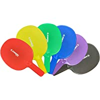 Cannon Sports Unbreakable Table Tennis Paddle