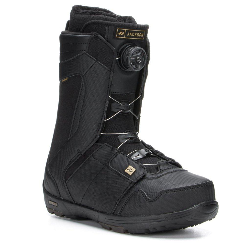 Ride Jackson BOA Snowboard Boots