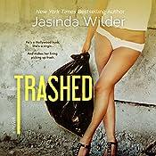 Trashed | Jasinda Wilder