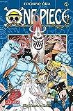 One Piece, Band 49: Nightmare Ruffy